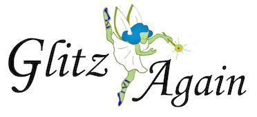 Glitz Again --cheap dance costumes!