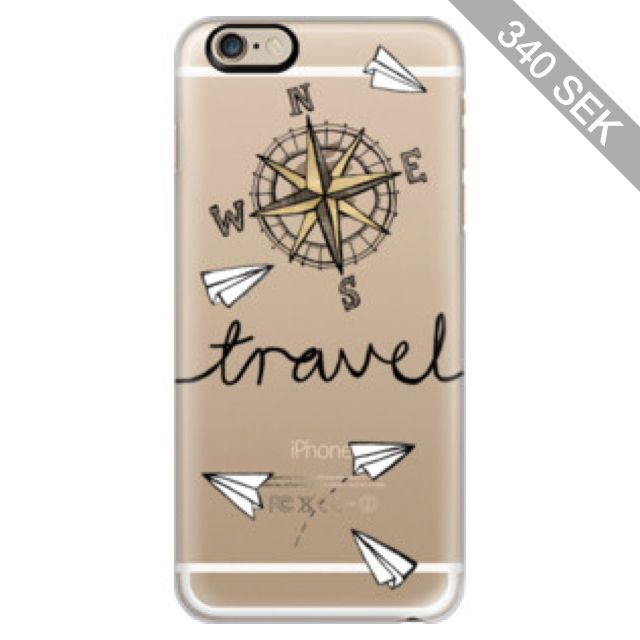 #phonecases #phonecase #iphonecase #iphonecases #iphone #iphones #technology #case #cases