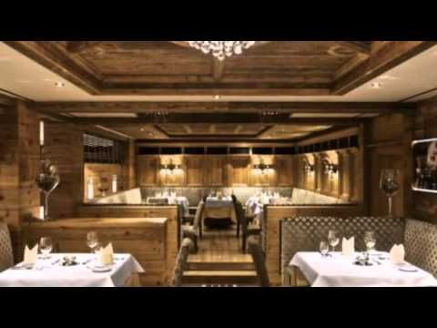 Landromantik Wellnesshotel Oswald - Kaikenried - Visit http://germanhotelstv.com/oswald Situated in the charming village of Kalkenried in the heart of the Bavarian Forest nature park this family-run 4-star hotel offers a swimming pool spa facilities and delicious Bavarian cuisine. -http://youtu.be/LbhCSLzujiM