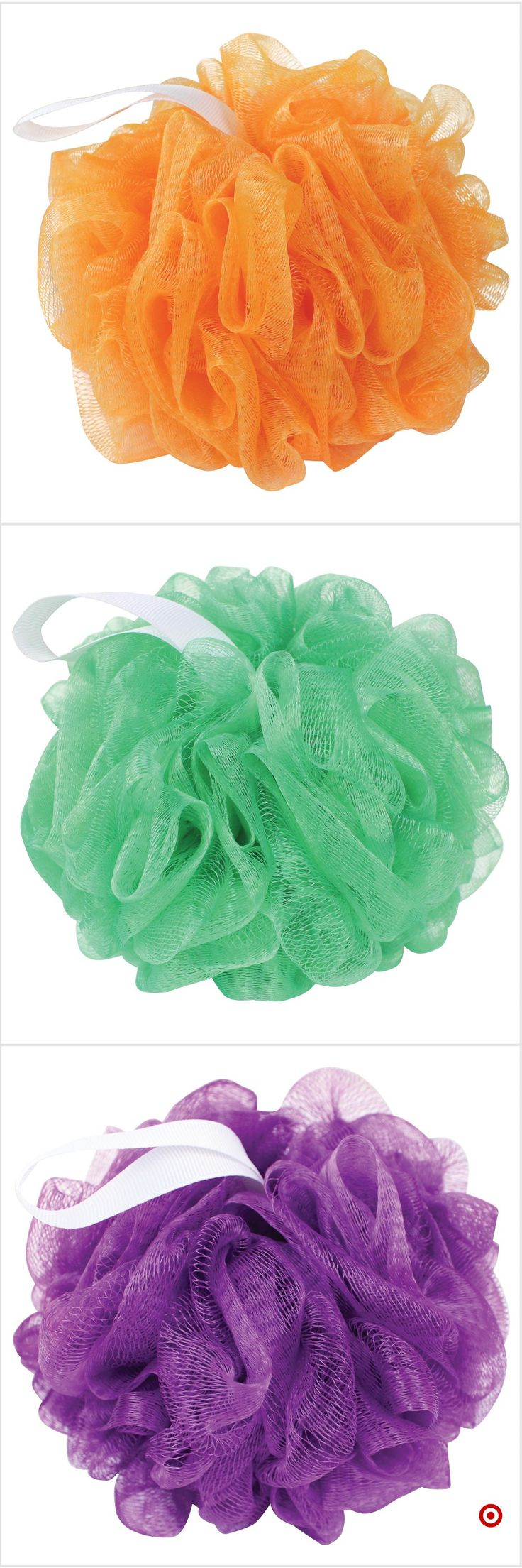 Shop Target for bath sponges and loofahs you will love at great low prices. Free shipping on orders of $35+ or free same-day pick-up in store.