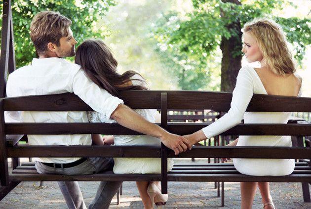 me encanto este articulo La infidelidad no siempre es señal de que el amor ha muerto