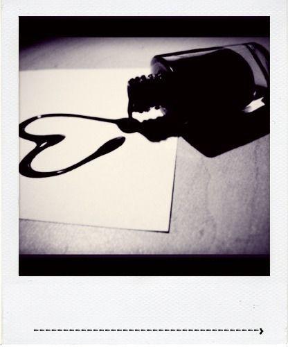 #Capitolo 44 (Inchiostro) http://farefuorilamedusa.com/2014/03/12/44-inchiostro/ — a Roma.