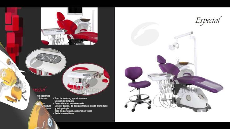 Catalogo 2014 Unidades Odontologicas y Medicas DRACO, Somos FABRICANTES, Diseñamos de acuerdo a su necesidad, Variedad de Diseños y Colores Mire Nuestro catalogo aqui http://youtu.be/4EJ7RGU0tE4 www.insumosdentales.com Permitanos ATENDERLO Cotactenos: Cel:3143834784 - 3202276933 WhatsApp: 3143834784 PIN 7A8EB670 Facebook : https://www.facebook.com/insumosdentales Corre: boletines@insumosdentales.com Pagina WEB: www.insumosdentales.com