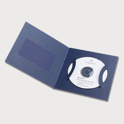 16 best cd cover images on Pinterest | Cd cases, Creative and Boxes