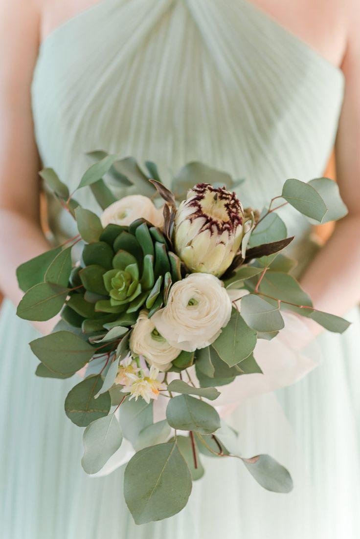 143 best blumendeko hochzeitstorten boho vintage hochzeit images on pinterest wedding