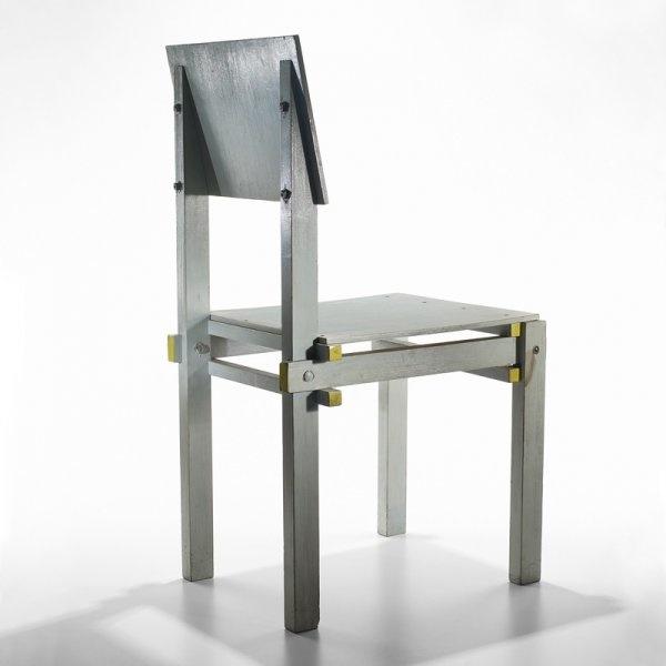 les 194 meilleures images du tableau gerrit thomas. Black Bedroom Furniture Sets. Home Design Ideas