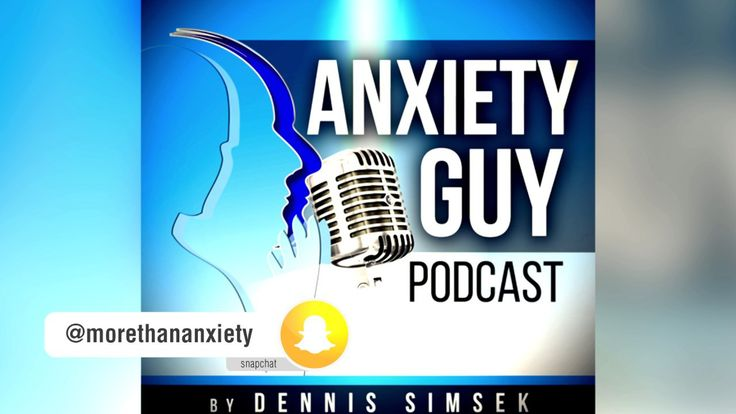 Anxiety Causing Depression? 3 Steps To Recovery / Podcast #70 -   WATCH VIDEO HERE -> http://bestdepression.solutions/anxiety-causing-depression-3-steps-to-recovery-podcast-70/      *** Top Ten Causes of Depression ***   Learn more about the anxiety and anxiety program widespread by TBC # 1 available today – Description: Anxiety causing depression? You are not alone. The cycle can manifest itself in depression and we may be perplexed by what has happened to us in...