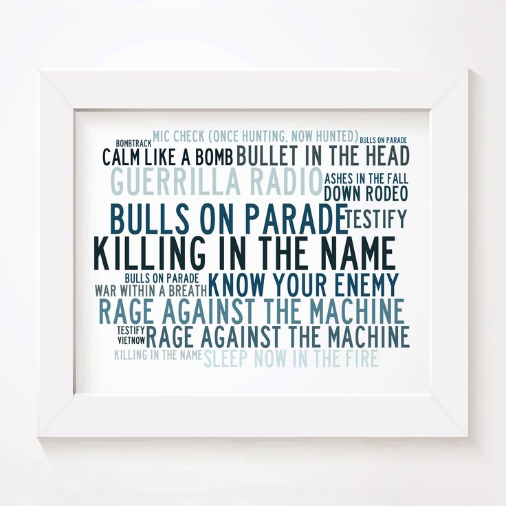 Lyric down rodeo lyrics : 13 best Oasis images on Pinterest