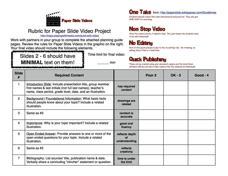 13 best AVALUAR images on Pinterest School, Cooperative learning - resume editing