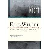 Night (Paperback)By Elie Wiesel