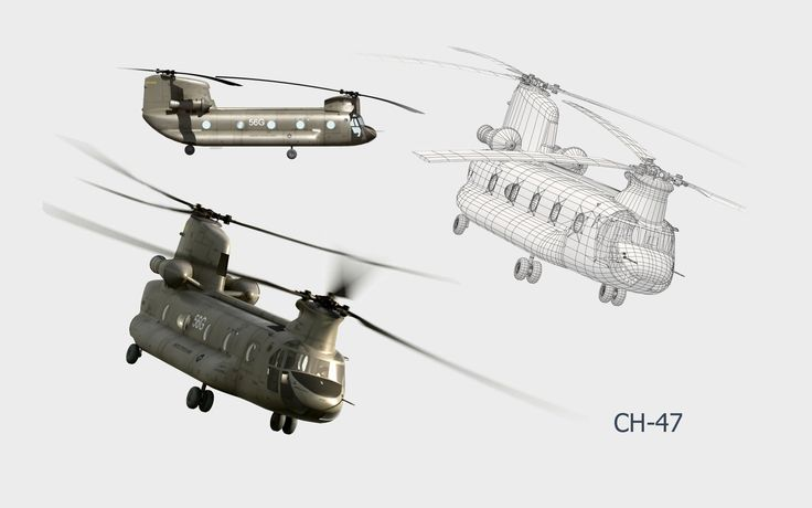boeing ch 47 chinook for large desktop 1920x1200