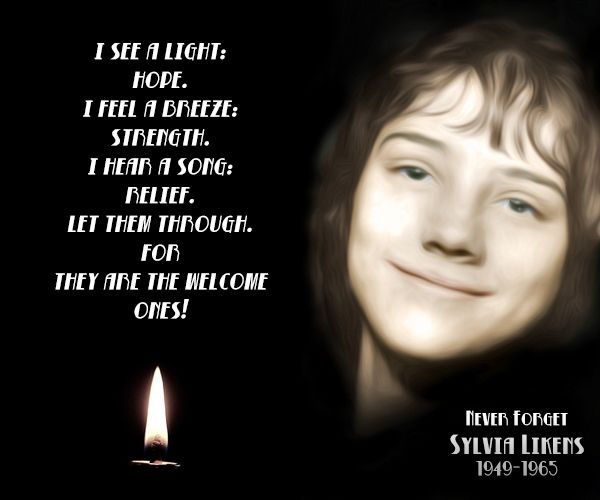 The murder of Sylvia Likens took place in Indianapolis, Indiana, United States in October 1965. The 16-year-oldchild was tortured to death by Gertrude Baniszewski, Baniszewski's children,…