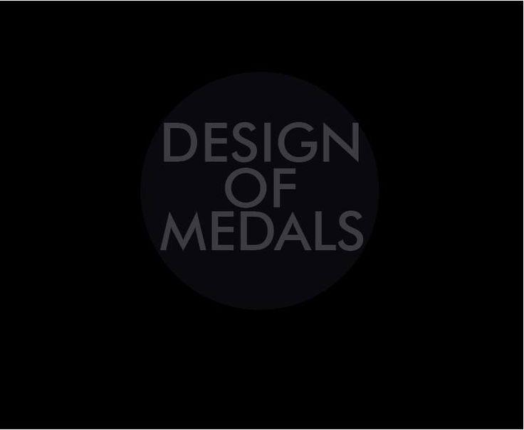 design of medals logo