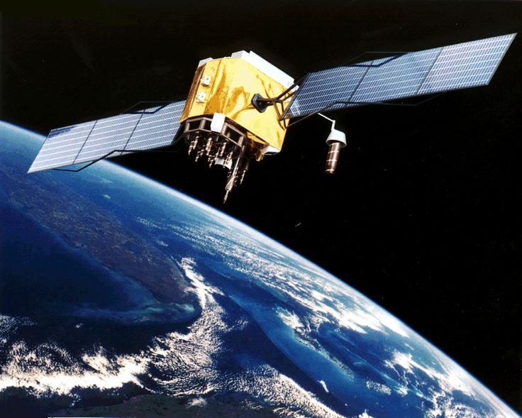 satelliet - Google zoeken