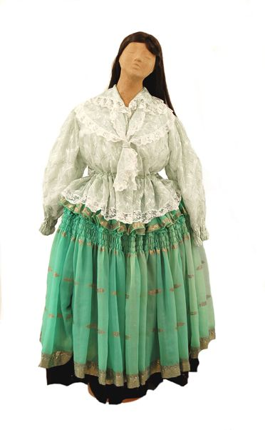 Historical dress puku10.jpg (372×602)