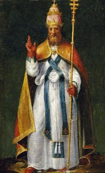 736 Best Images About ⛪los Papas The Popes On Pinterest