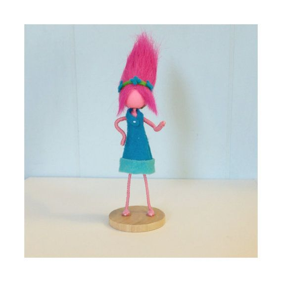 137 best Doll-Bendy Dolls images on Pinterest | Fabric dolls, Felt ...