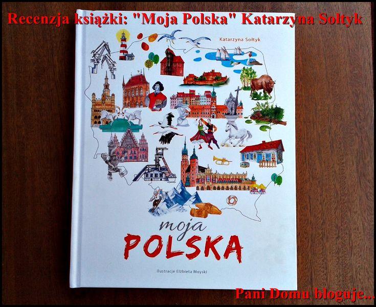 Znalezione obrazy dla zapytania moja polska soltyk