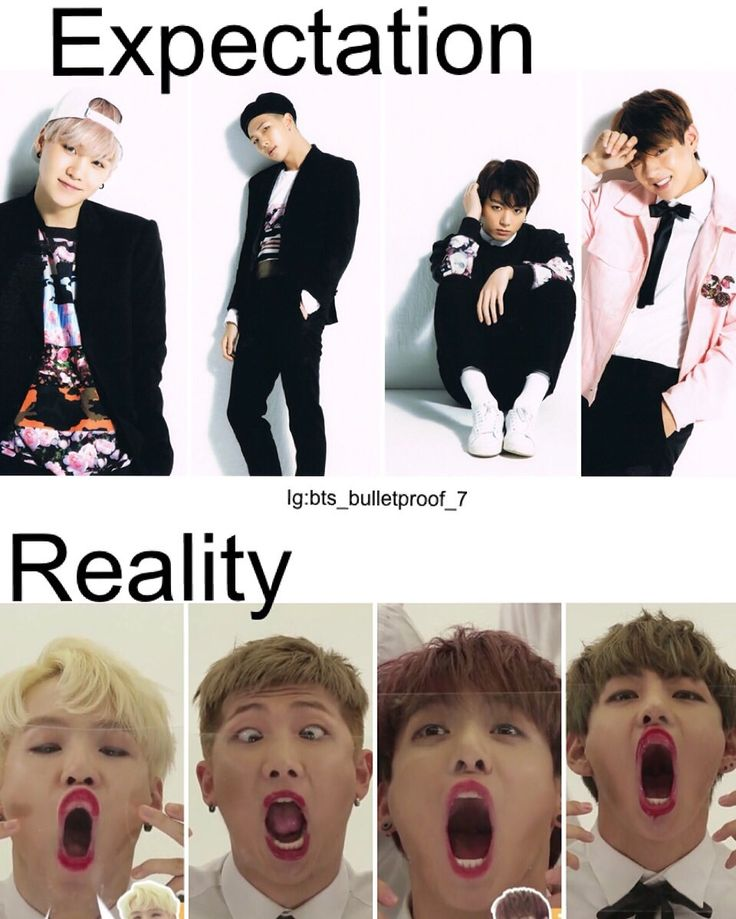 Funny Meme Kpop Bts And Exodus : Best images about lmao on pinterest funny meme