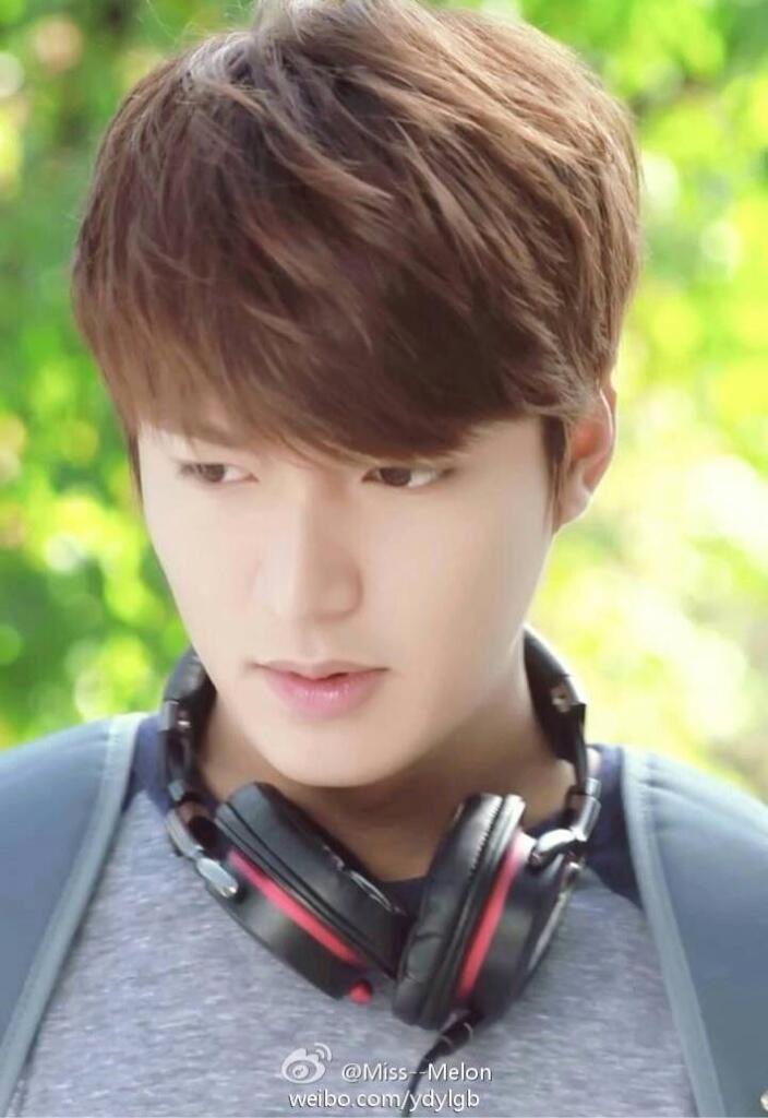 The Heirs ~ Lee Min Ho là nhân vật nam chính trong phim. Xem phim tại Gphim.com để chiêm ngưỡng vẻ điển trai của nhân vật này nhé!