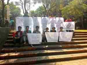 update Tolak UU Pilkada, Mahasiswa Gunadarma Tanda Tangan di Kain Putih Lihat berita https://www.depoklik.com/blog/tolak-uu-pilkada-mahasiswa-gunadarma-tanda-tangan-di-kain-putih/