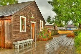 Murakami House - Steveston Village