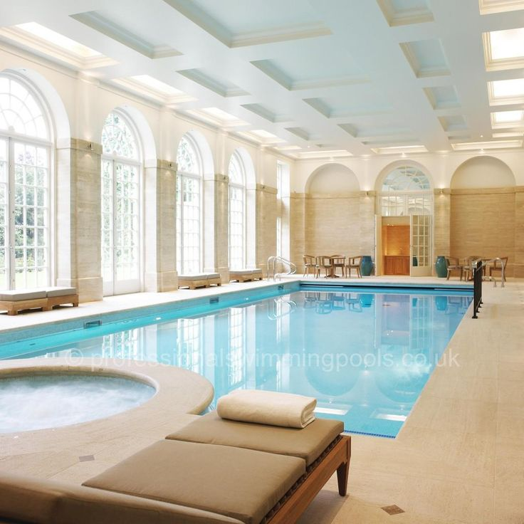 pool cover indoor swimming pool spa. Interior Design Ideas. Home Design Ideas