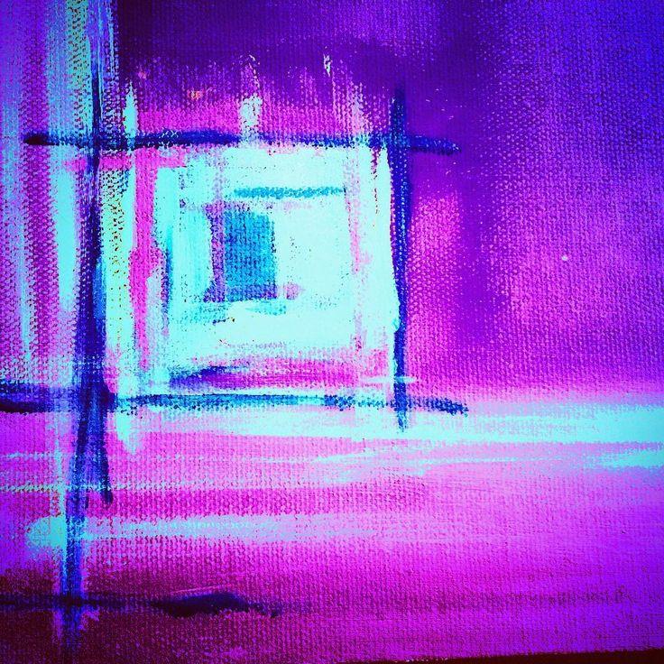 'Vertigo'  #perthart #painting #art #artist #hiedirollingssauleyperthartist #arttherapy #canvasart #oneofakind #originalart #acrylicart #acrylicpaint #acrylicartist #acryliconcanvas #acrylicpainting #abstract #abstractart #abstractartist #abstractpainting #abstractacrylicart #abstractacrylicart #coloursplash #colourspectrum #artisticvision #artforartsake