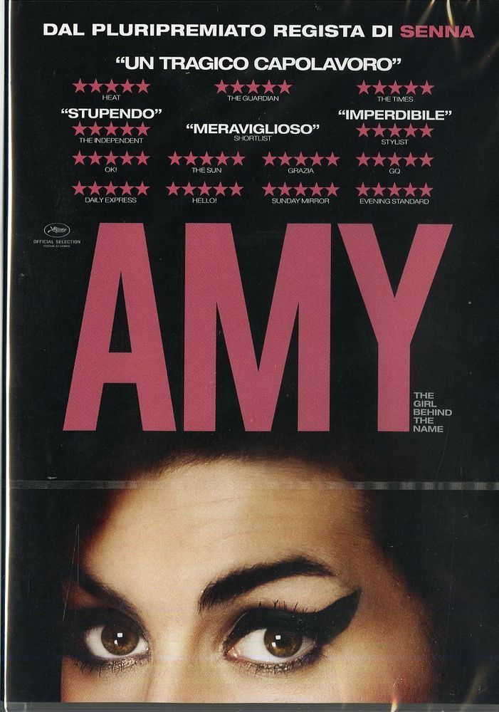 31 best addiction movies images on pinterest addiction cinema a documentary on the life of amy winehouse the immensely talented yet doomed songstress we see her from her teen years where she already showed her fandeluxe Image collections