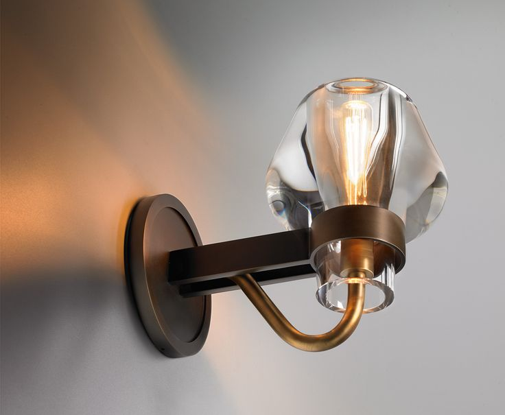 jonathan browning lighting. designer jonathan browning uses his passion for history and ageless style to create lighting that will stand the test of time
