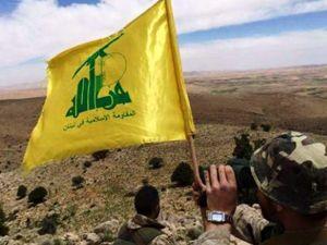 Suriye Hava Kuvvetleri Lübnan'ın doğusundaki cihatçıları bombaladı