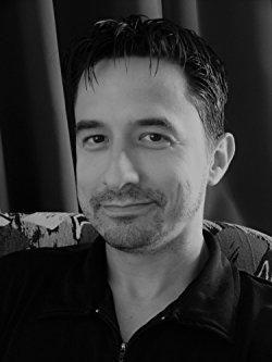 Jordan Petrarca - AUTHORSdb: Author Database, Books and Top Charts
