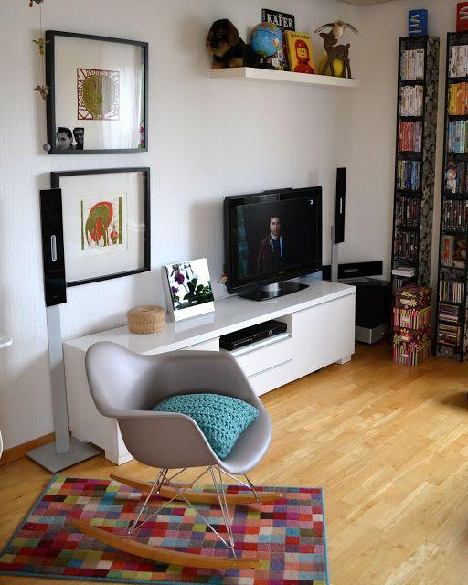 besta planer ikea wohnwand wohnzimmer weia schema auf. Black Bedroom Furniture Sets. Home Design Ideas