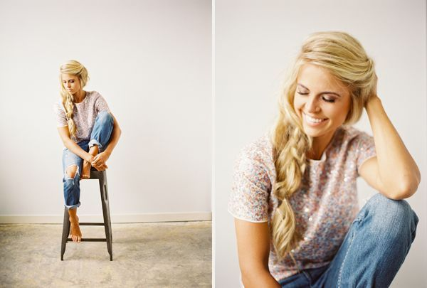 Anne » Ciara Richardson Photography