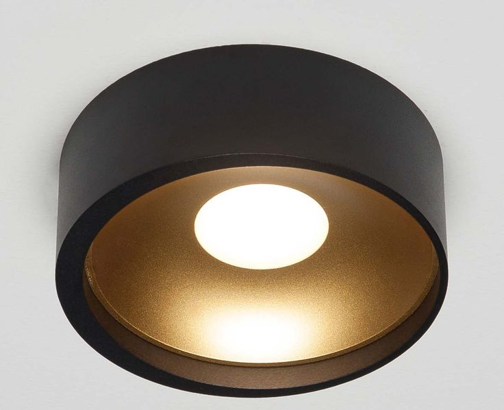 225 best modern ceiling light fittings suppliers in london images on ceiling light fittings ceiling lights modern ceiling ceilings ceiling fixtures ceiling lamps ceiling lamps blankets aloadofball Images