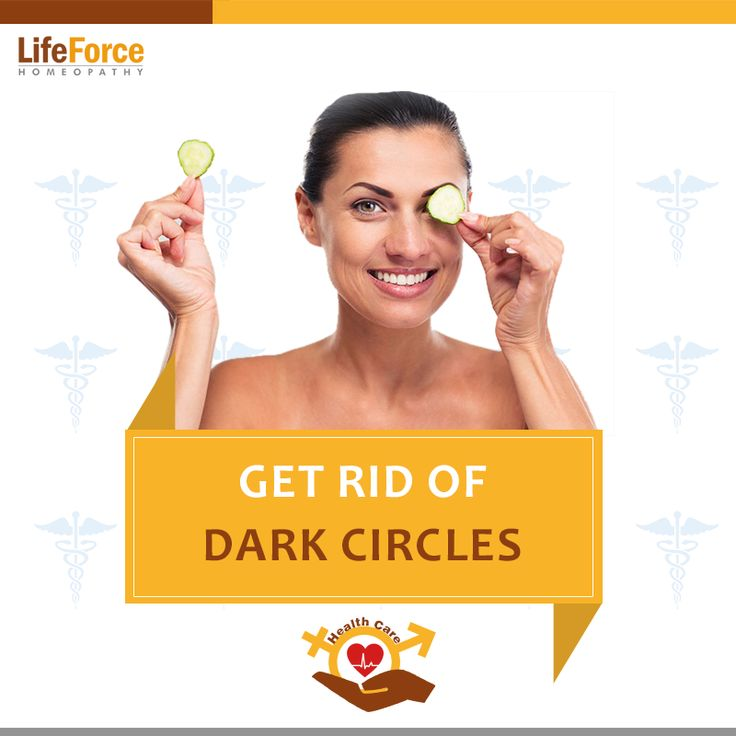 Grab a #cucumber out of the fridge. Cucumber oils are fantastic for your skin, and if it's cold, it works a treat to refresh your eyes and get rid of those ugly #circles. #GetRidOfDarkCircles #SkinCare #StayBeautiful