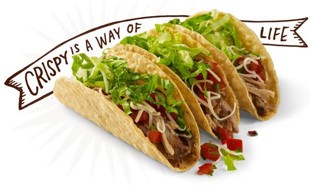 Google Image Result for http://www.chipotle.com/en-us/assets/images/menu/menu_crispy_tacos.png