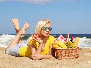 7 Tipps für ein perfektes Picknick | eatsmarter.de