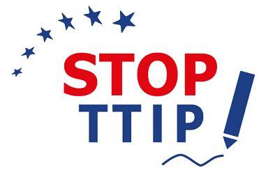 EU stop TTIP and CETA 38 Degrees | Campaigns