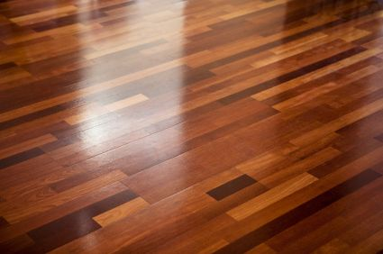 Salt Lake City Hardwood Flooring, Hardwood Floor, Wood Floor