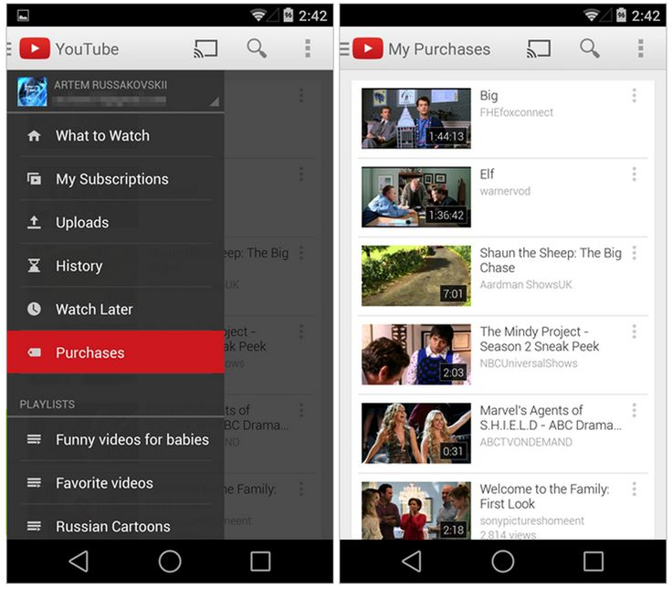 12 best YouTube images on Pinterest Youtube, Youtubers and Searching - the resumator