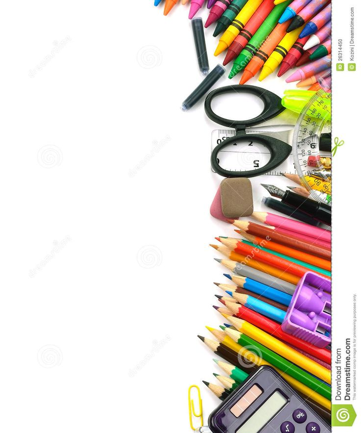 piedmont office suppliers. school and office supplies piedmont suppliers