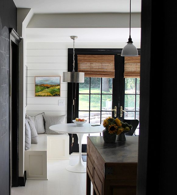 Kitchen With French Doors: Best 25+ Black French Doors Ideas On Pinterest