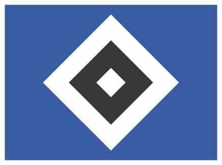 fina rebrand ueafa league grandes times star hamburger hamburger sv posters ideas flag design football soccer