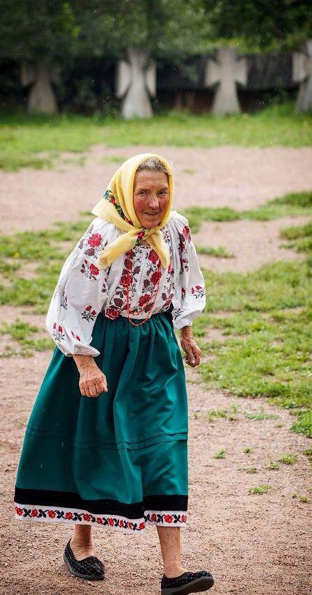 Ukrainian Global Women Ukrainian Jazz