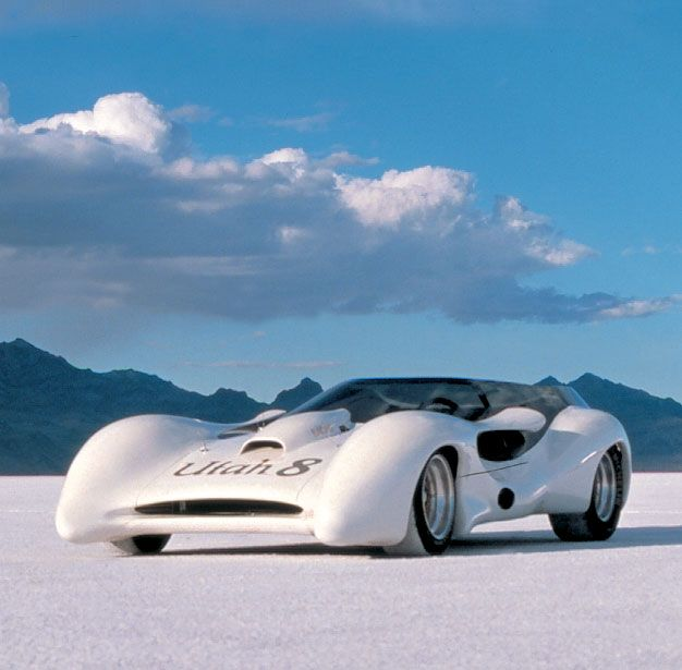 Best Colani Images On Pinterest Cars Transportation And Car