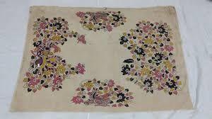 Image result for kalamkari blouses