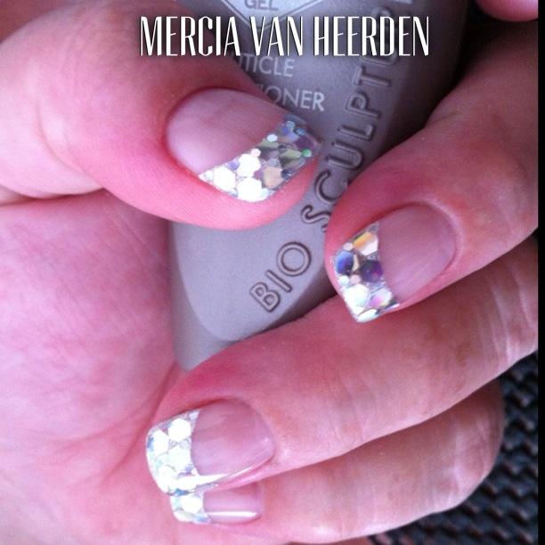 Mercia van Heerden