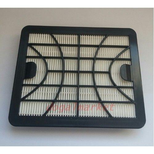 Arzum Ar 444 -ar 445 Bufera Hepa Fi̇ltresi̇ 29,90 TL ve ücretsiz kargo ile n11.com'da! Arzum Süpürge Filtresi fiyatı Elektrikli Ev Aletleri kategorisinde.