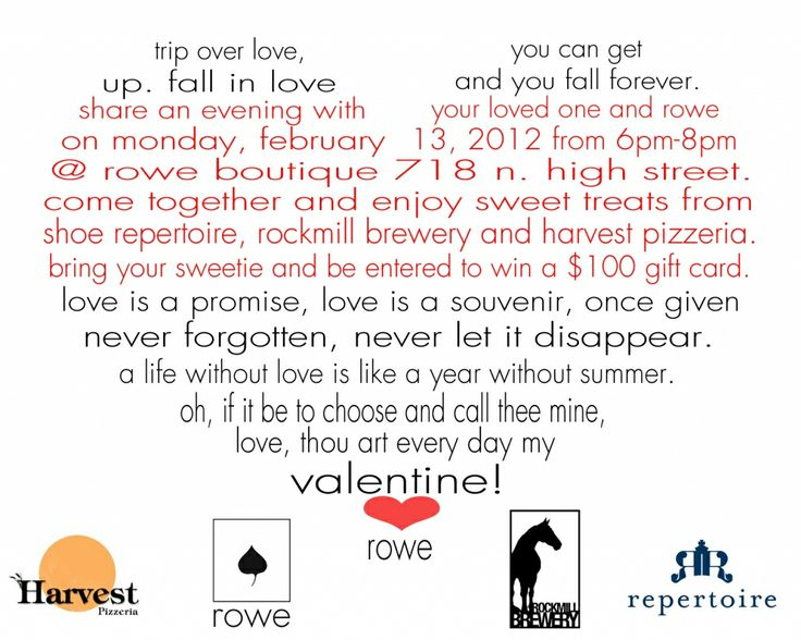 My Promise To You, Boyfriend Poem  Love The Promise Poem